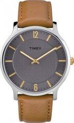 TIMEX TW2R49700 męski