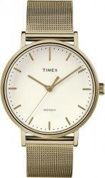 TIMEX TW2R26500 damski