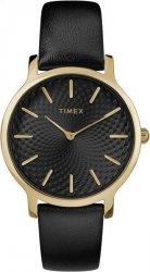 TIMEX TW2R36400 damski