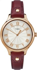 TIMEX TW2R42900 damski