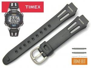 TIMEX T5C701 oryginalny pasek 14 mm