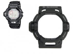 CASIO G-9200-1 GW-9200-1 GW-9200J-1 oryginalny bezel
