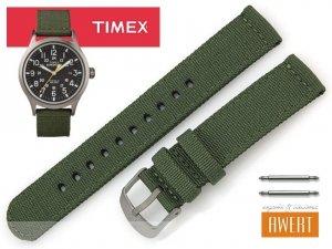 TIMEX T49961 oryginalny pasek 20 mm