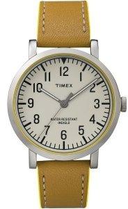 TIMEX T2P505 unisex