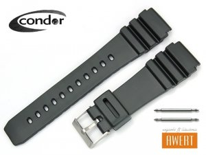 CONDOR P163.22 pasek plastikowy 22 mm