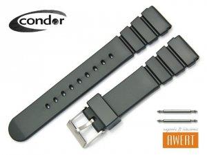 CONDOR P60.20 pasek plastikowy 20 mm