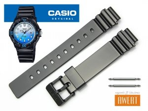 CASIO LRW-200H -2EV oryginalny pasek 14 mm