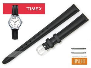 TIMEX T20441 oryginalny pasek 12 mm