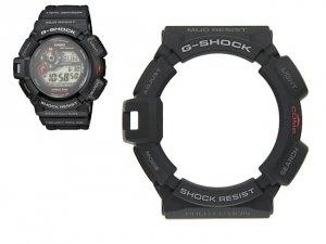 CASIO G-9300-1 GW-9300-1 oryginalny bezel