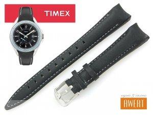 TIMEX T2M433 oryginalny pasek 16 mm