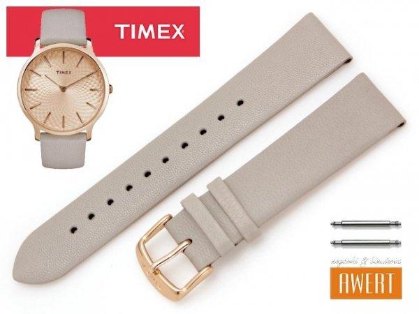 TIMEX PW2R49500 TW2R49500 oryginalny pasek 20 mm