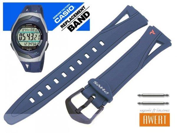 CASIO STR-300-2AV 10093326