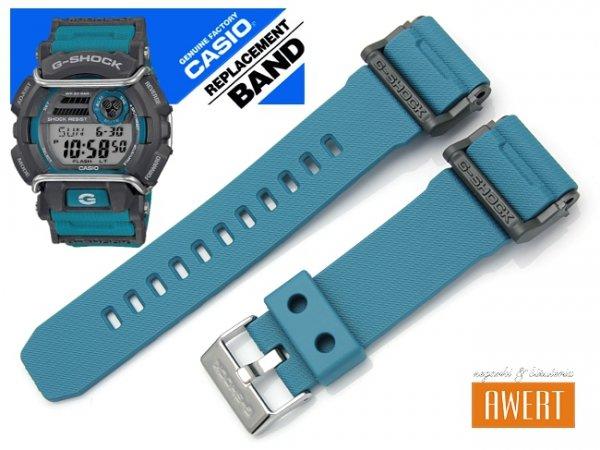 CASIO GD-400-2 10475777