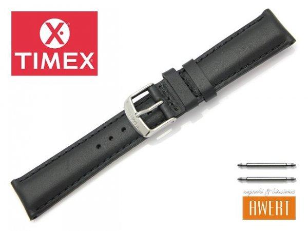 TIMEX T2N339 oryginalny pasek 20 mm