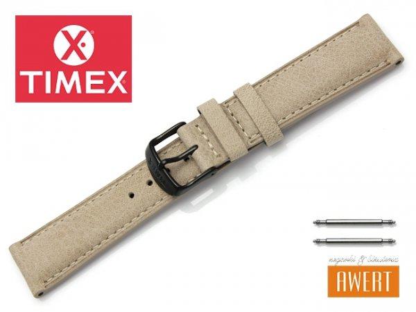 TIMEX TW2P74900 PW2P74900 oryginalny pasek 20 mm