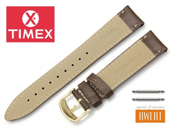 TIMEX PW2P75800 TW2P75800 oryginalny pasek 20 mm