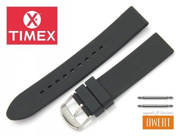 TIMEX PW2P87200 TW2P87200 oryginalny pasek 20 mm