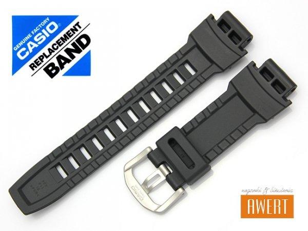 CASIO PRG-250-1 PRG-510-1 PRW-2500-1 PRW-2500R-1B PRW-5100-1 10390035
