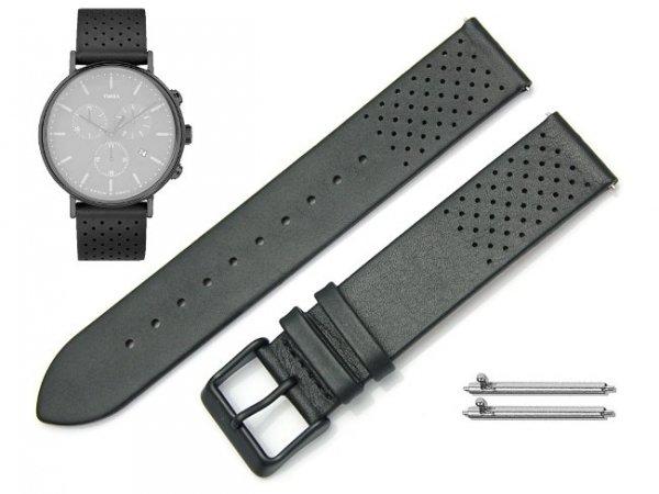 TIMEX PW2R26800 TW2R26800 oryginalny pasek do zegarka 20mm