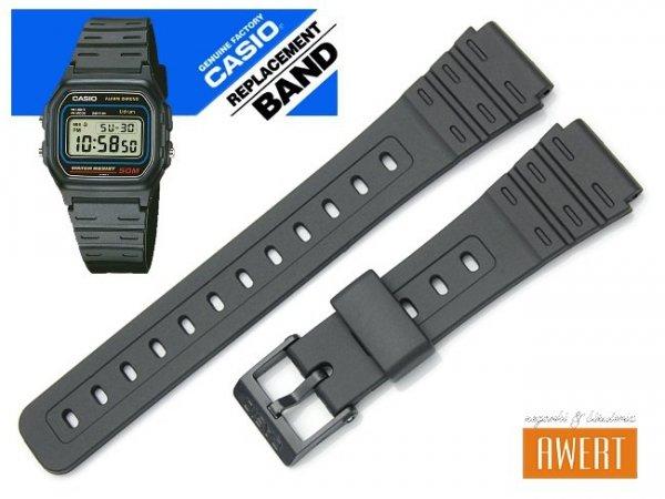 CASIO JC-30-3V JC-30-9V W-59-1V W-64-1AV W-64-1BV W-85-2V 71604816
