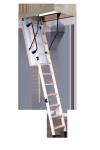 Bodentreppe OMAN MAXI Energiesparende Treppe U=0,7 W/m2*K www.house-4u.eu