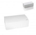 VELUX INTEGRA® Notstromversorgung KLB 100 system io-homecontrol® - Intelligentes Zubehör für VELUX Produkten