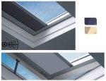 Flachdach-Verdunkelungsrollos Fakro ARF/D Z-Wave automatische Steuerung Preissgruppe I