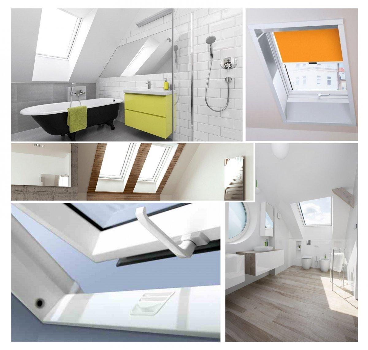 dachfenster fakro ptp v u4 3 fach verglasung schwingfenster energiesparende uw 1 1 ug 7 w m k. Black Bedroom Furniture Sets. Home Design Ideas