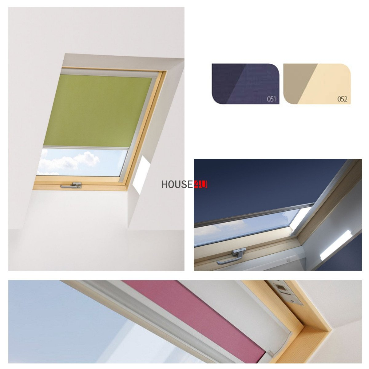 verdunkelungsrollo fakro arf fakro zubeh r f r dachfenster i preisgruppe rollo fakro. Black Bedroom Furniture Sets. Home Design Ideas