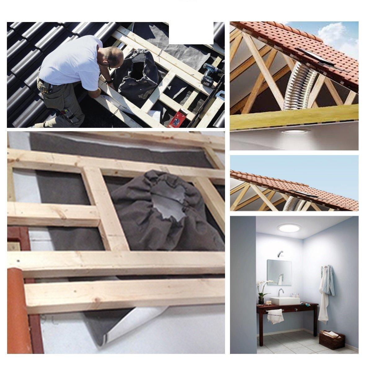 velux anschlusssch rze bfx 0k10 0k14 1000 f r velux tageslicht spot velux zubeh r f r. Black Bedroom Furniture Sets. Home Design Ideas