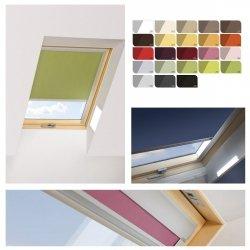 Verdunkelungsrollo Fakro ARF Fakro Zubehör für Dachfenster II PREIS GRUPPE