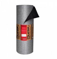 430 Unterspannbahn Licon 430 g/m2 Metal Reißkraft 310 Unterspannbahn Hochdiffusionsoffen