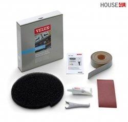 Kombi-Pflege-Set für Kunststoff- und Holzfenster Velux ZZZ 220K Achtung! Nur für Fenster mit der Größenbezeichnung CK02 - UK10