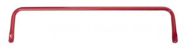 Handlauf LXH FAKRO Bodentreppenzubehör www.house-4u.eu