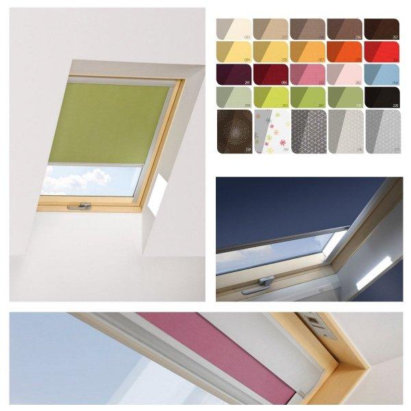 Verdunkelungsrollo Fakro ARF Fakro Zubehör für Dachfenster II PREIS GRUPPE www.house-4u.eu