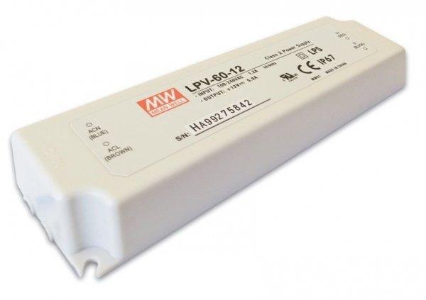 Elektrische Steuerung Fakro ZZ60H Netzgeräte Z-Wave www.house-4u.eu