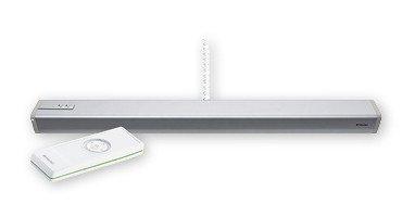 Kettenantriebe Set Fakro ZWZ 230