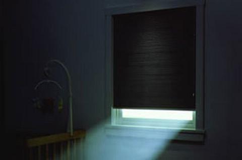 VELUX KMG 100- fur alte Generation www.house-4u.eu