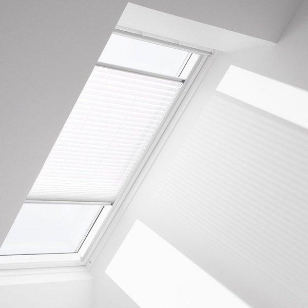 Plissees Velux FHL Standard www.house-4u.eu