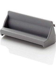 VELUX ZOZ 085 Adapter für Sonnenschutzprodukte www.house-4u.de