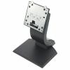 Monitor dotykowy Toshiba 4820-5LG 15 (7430932)