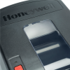 Drukarka etykiet Honeywell PC42t