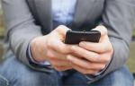 Uwaga na oferty kas na smartfony