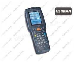Kolektor Datalogic Skorpio 942251005 używany
