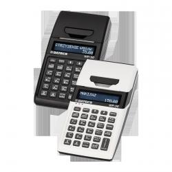 Kasa fiskalna DATECS WP-50 GPRS/WiFi