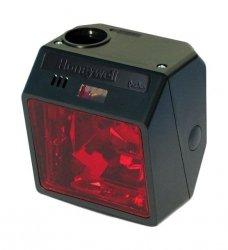Czytnik Honeywell IS3480 QUANTUM RS-232 (używany)