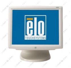 Monitor dotykowy Elo 1529L (używany)