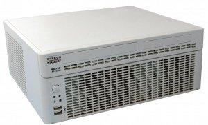 Komputer kasowy Wincor Nixdorf BEETLE M-II plus [Intel E5300] (używany)