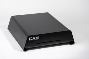 Szuflada CAS CCX-350 24V