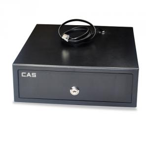 Szuflada CAS CEK-240